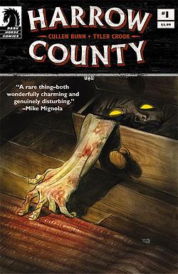 harrow_county-jpeg